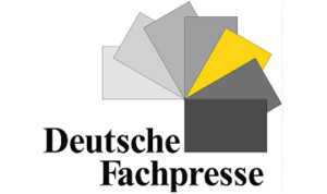 Deutsche Fachpresse Friese Software