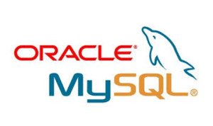 Oracle mySQL Friese Software