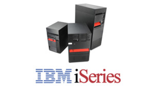 ibm series Friese Software Verlag