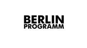 Berlin Programm Verlag Friese Software