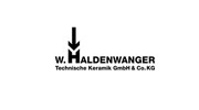 Haldenwanger Verlag Friese Software