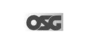OSG Verlag Friese Software