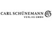Schuenemann Verlag Friese Software