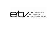 etv Verlag Friese Software