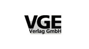 vge verlag friese Software
