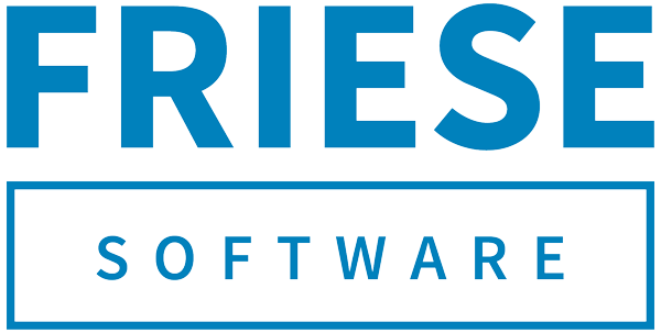 Friese Software GmbH